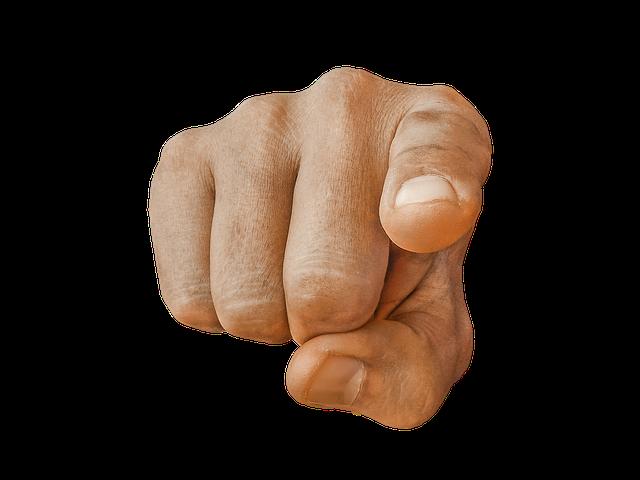 pointing-finger-1922074_640