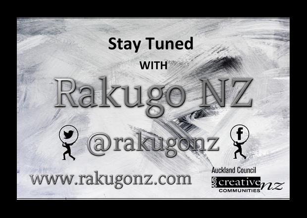 rsz_rakugo_flyer_after_first_show