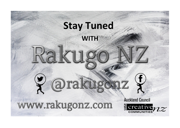 rsz_rakugo_flyer_after_first_show