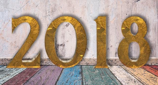 new-year-2841115_1280